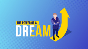 Empowering Start-Ups – Nashik Entrepreneurs' Forum 2019